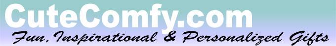 CuteNComfy Online Gift Shoppe